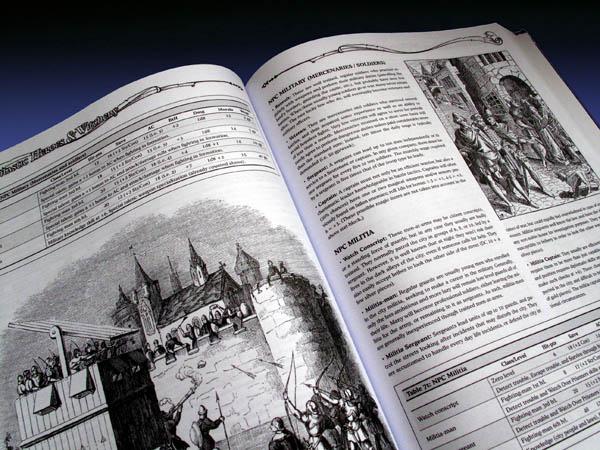 Book-pic-3