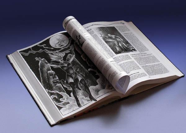 Book-pic-4