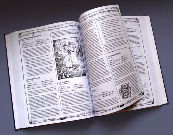 Book-pic-5