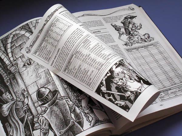 Book-pic-7