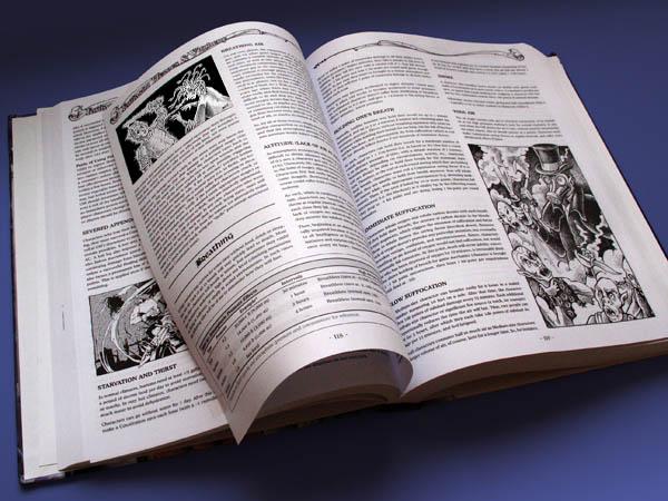 Book-pic-8
