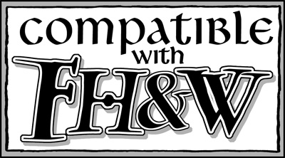 logo_FHW-comp_small